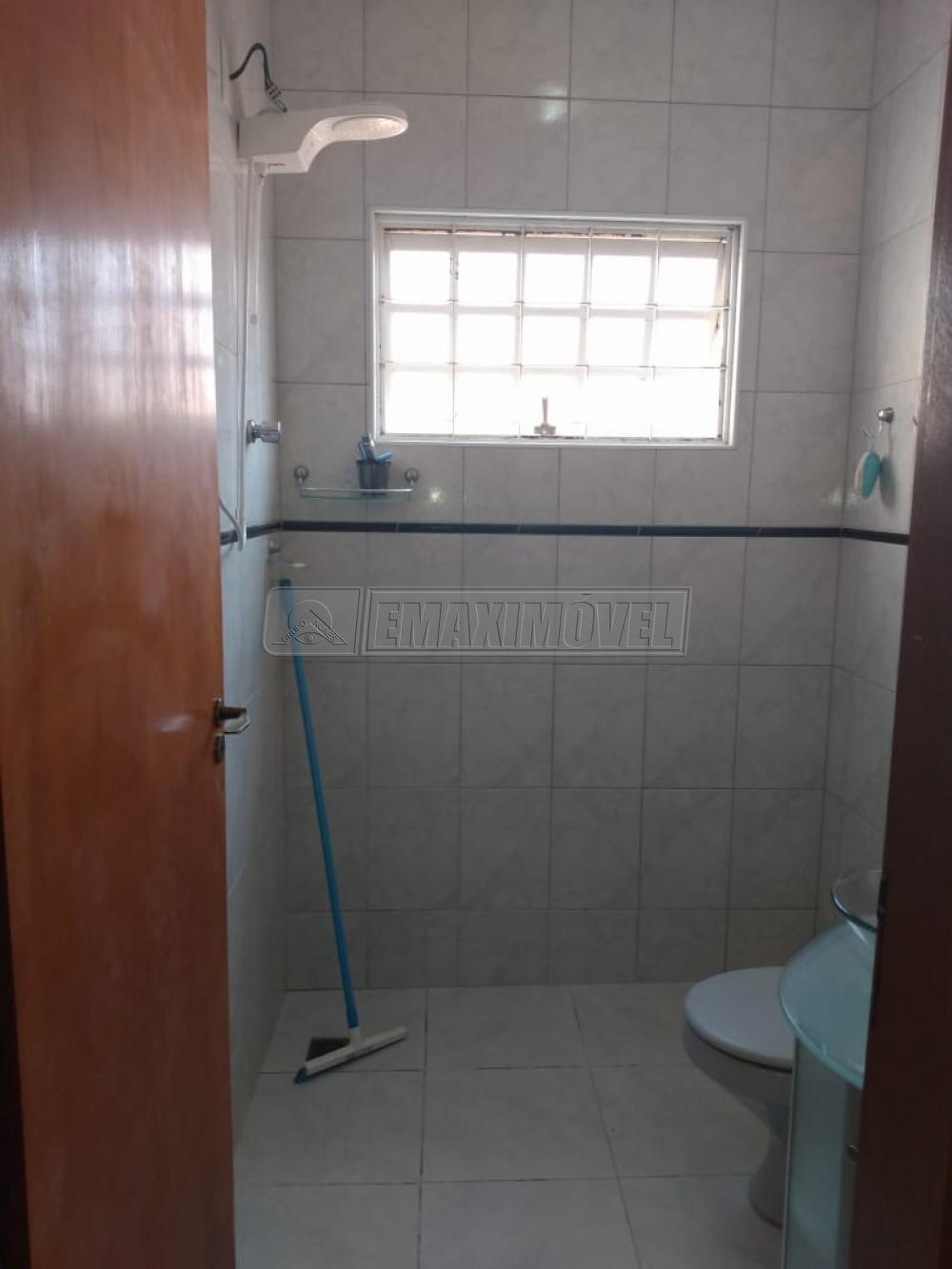 Comprar Casa / em Bairros em Sorocaba R$ 400.000,00 - Foto 19
