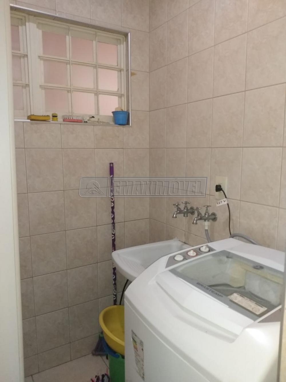 Comprar Casa / em Bairros em Sorocaba R$ 400.000,00 - Foto 24