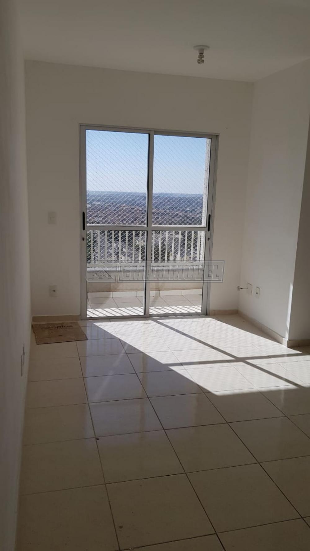 Comprar Apartamentos / Apto Padrão em Sorocaba apenas R$ 198.000,00 - Foto 4