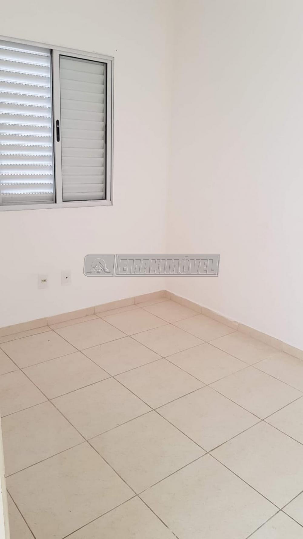 Comprar Apartamentos / Apto Padrão em Sorocaba apenas R$ 198.000,00 - Foto 7