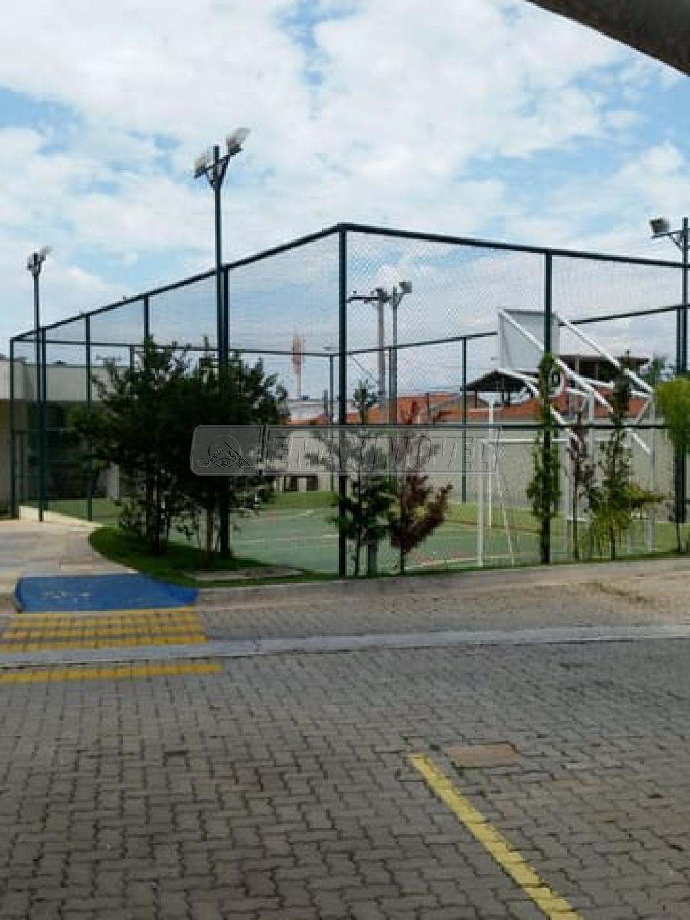 Comprar Apartamentos / Apto Padrão em Sorocaba apenas R$ 198.000,00 - Foto 9