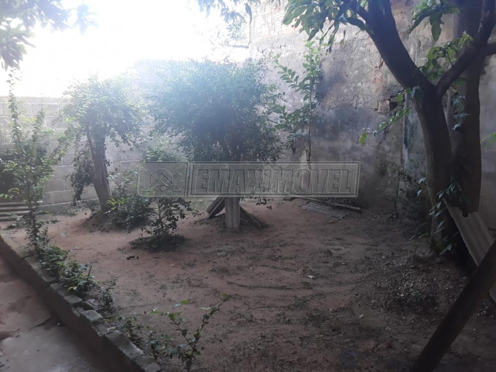 Comprar Casas / em Bairros em Sorocaba apenas R$ 450.000,00 - Foto 23