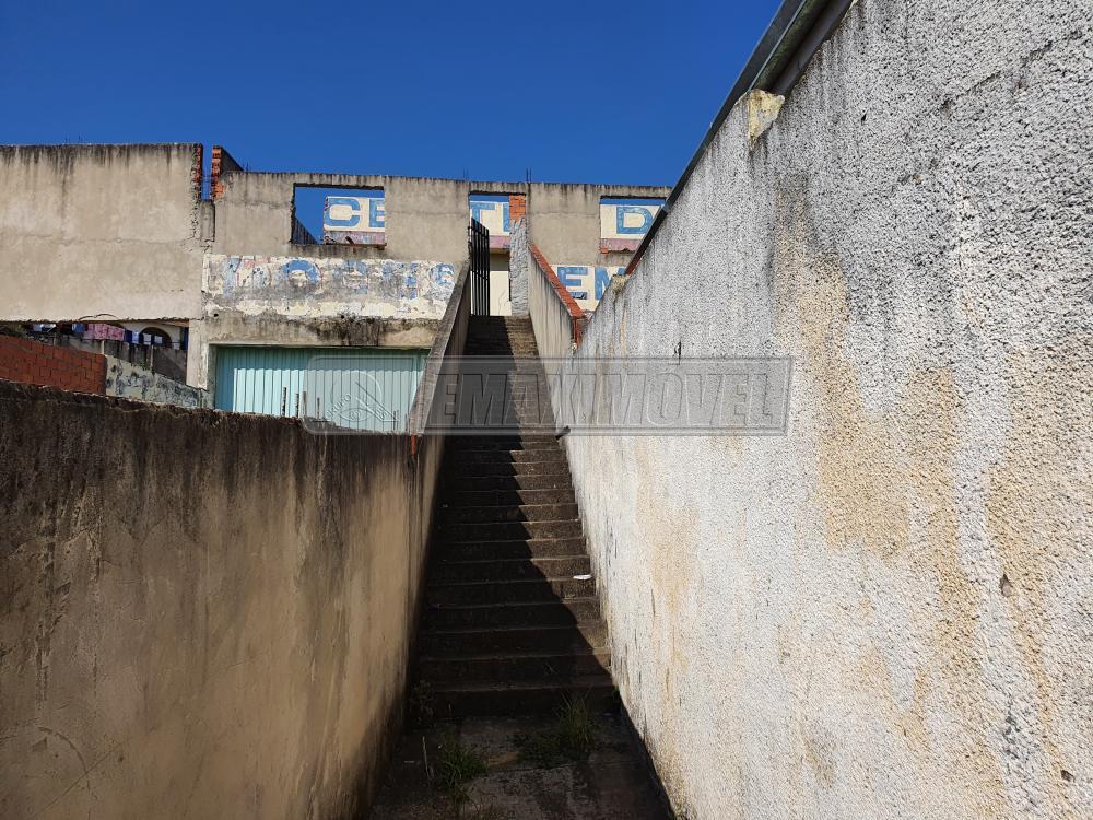 Alugar Casas / em Bairros em Votorantim apenas R$ 750,00 - Foto 2