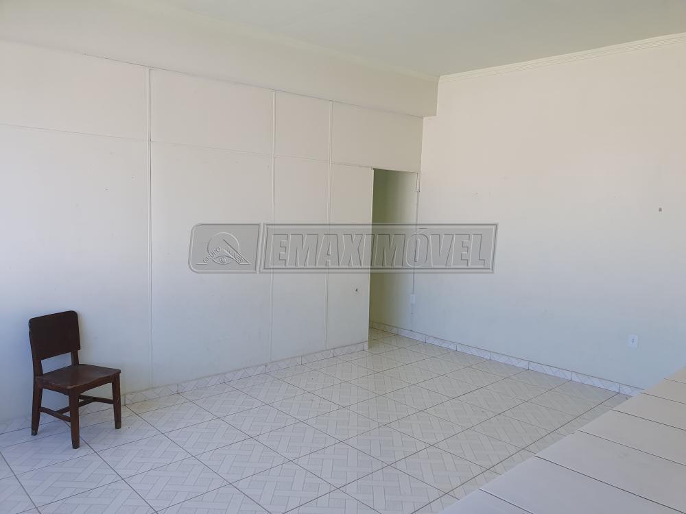 Alugar Casas / em Bairros em Votorantim apenas R$ 750,00 - Foto 8