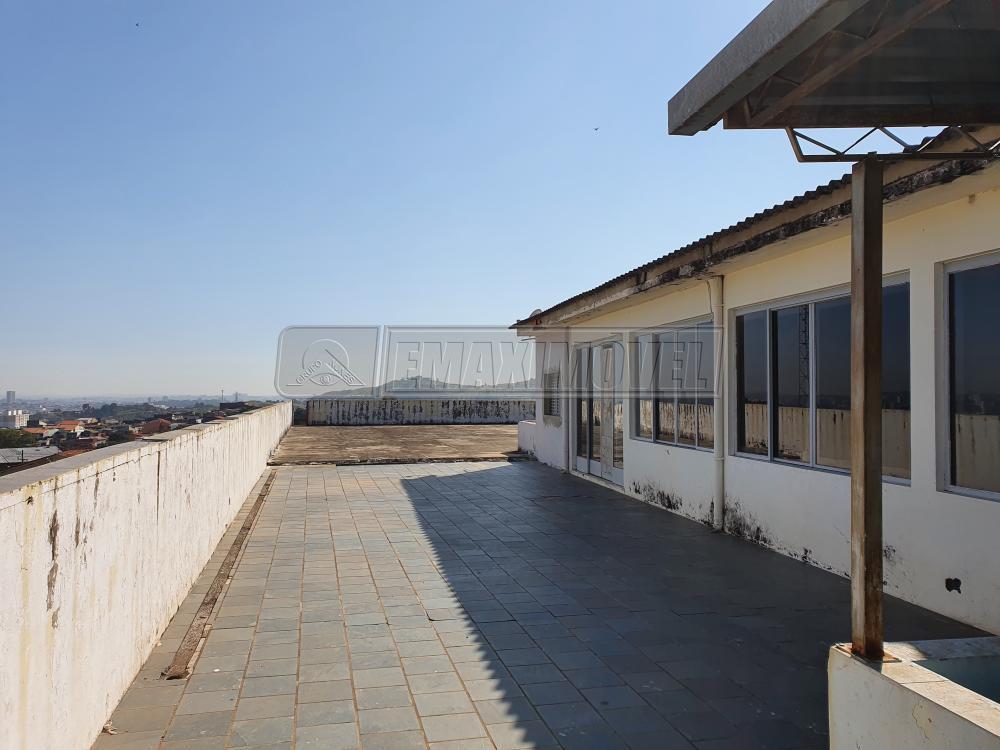 Alugar Casas / em Bairros em Votorantim apenas R$ 750,00 - Foto 14