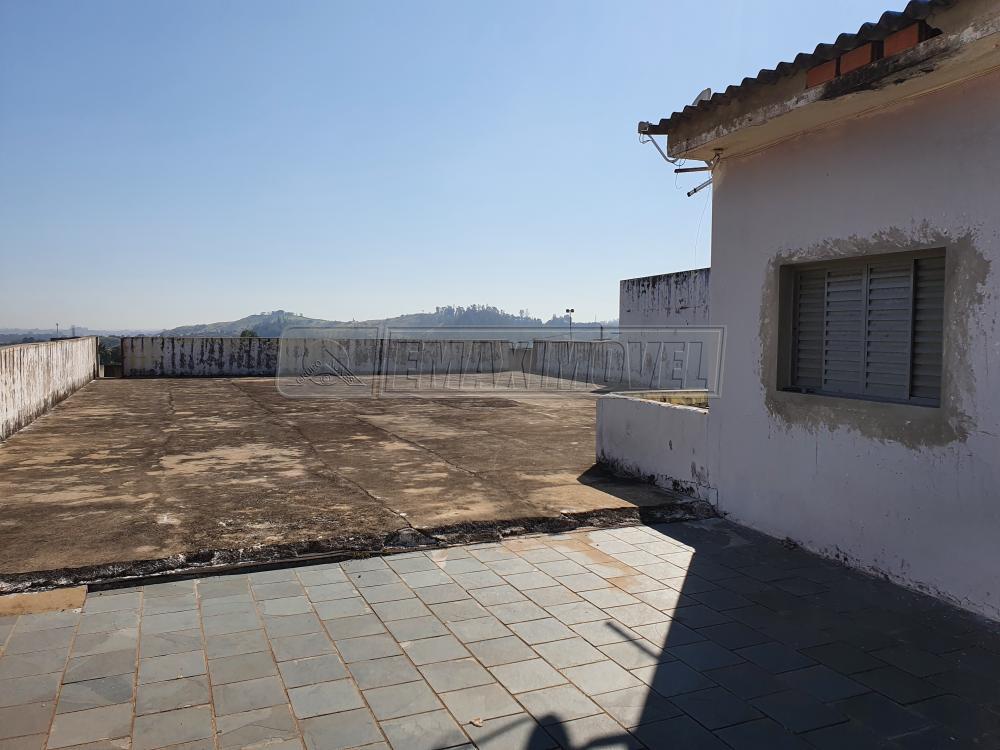 Alugar Casas / em Bairros em Votorantim apenas R$ 750,00 - Foto 15