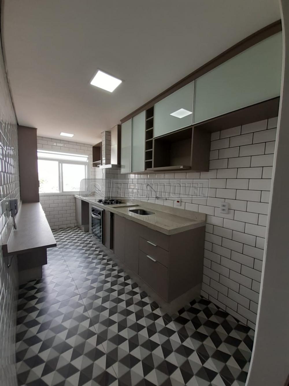 Alugar Apartamentos / Apto Padrão em Sorocaba apenas R$ 1.500,00 - Foto 9