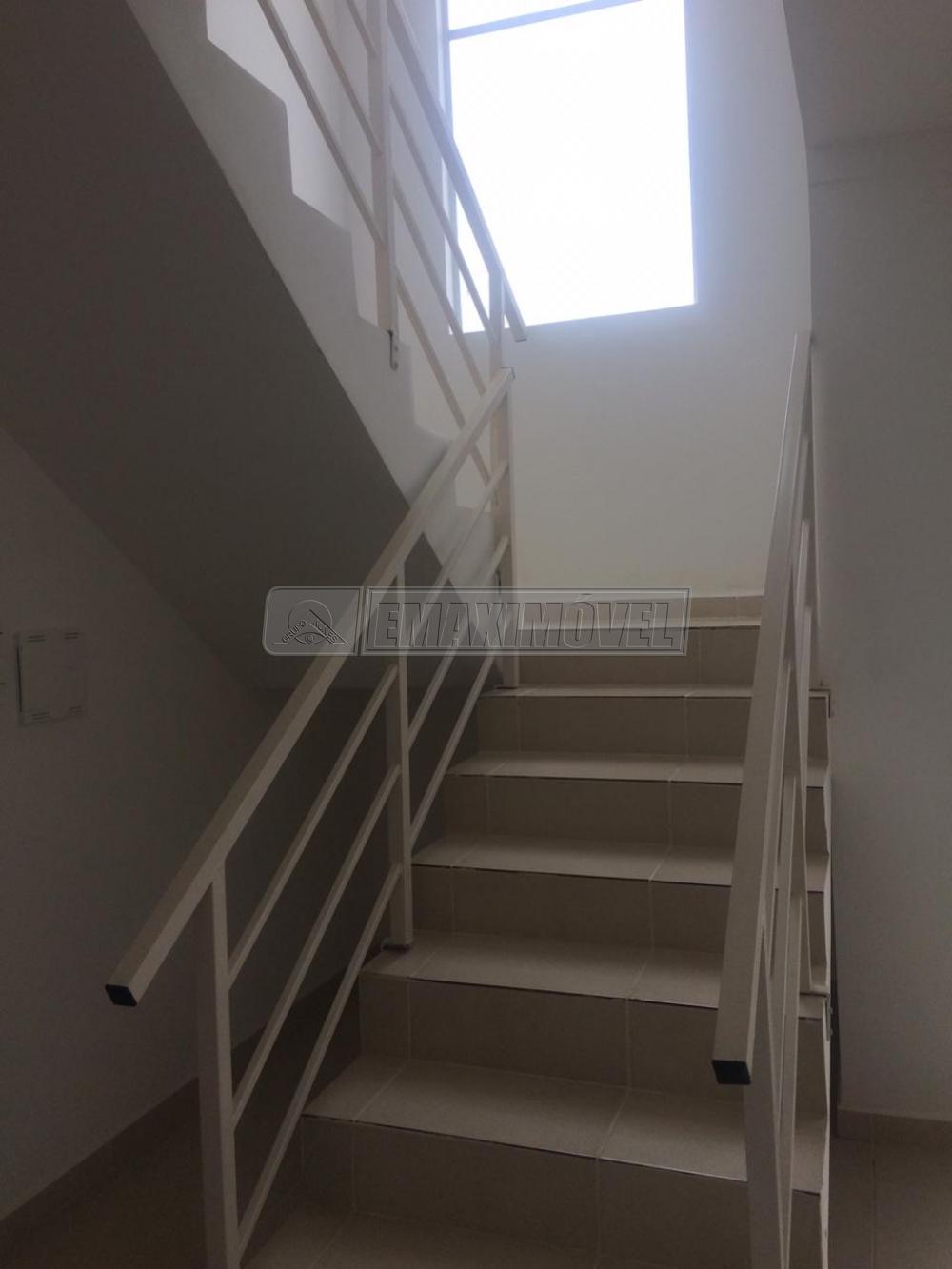 Comprar Apartamento / Padrão em Sorocaba R$ 390.000,00 - Foto 3