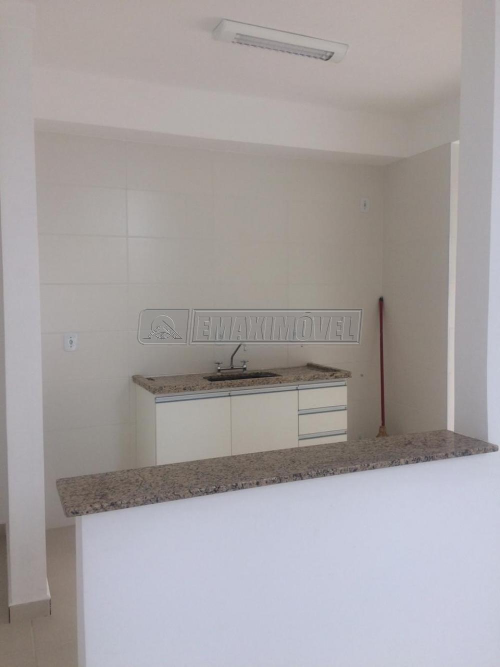 Comprar Apartamento / Padrão em Sorocaba R$ 390.000,00 - Foto 4