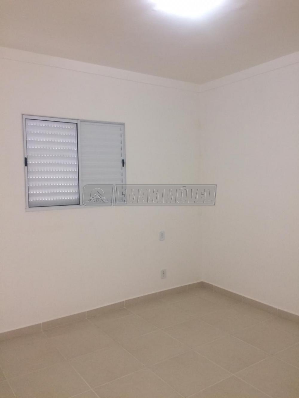 Comprar Apartamento / Padrão em Sorocaba R$ 390.000,00 - Foto 5