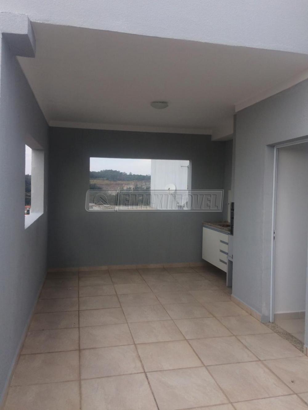 Comprar Apartamento / Padrão em Sorocaba R$ 390.000,00 - Foto 8