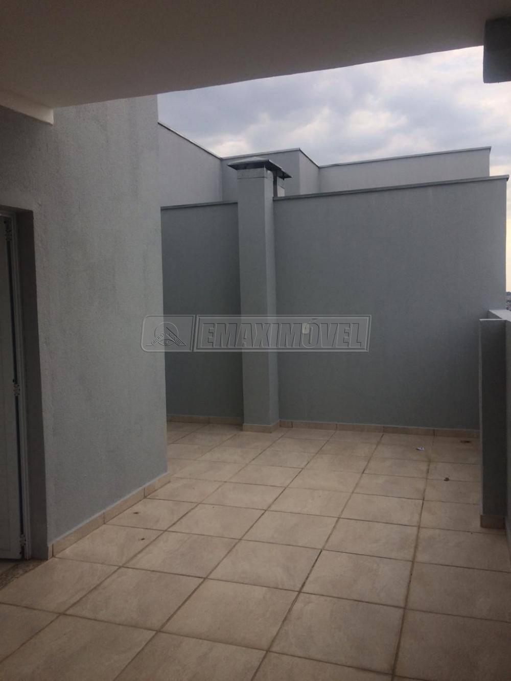 Comprar Apartamento / Padrão em Sorocaba R$ 390.000,00 - Foto 10