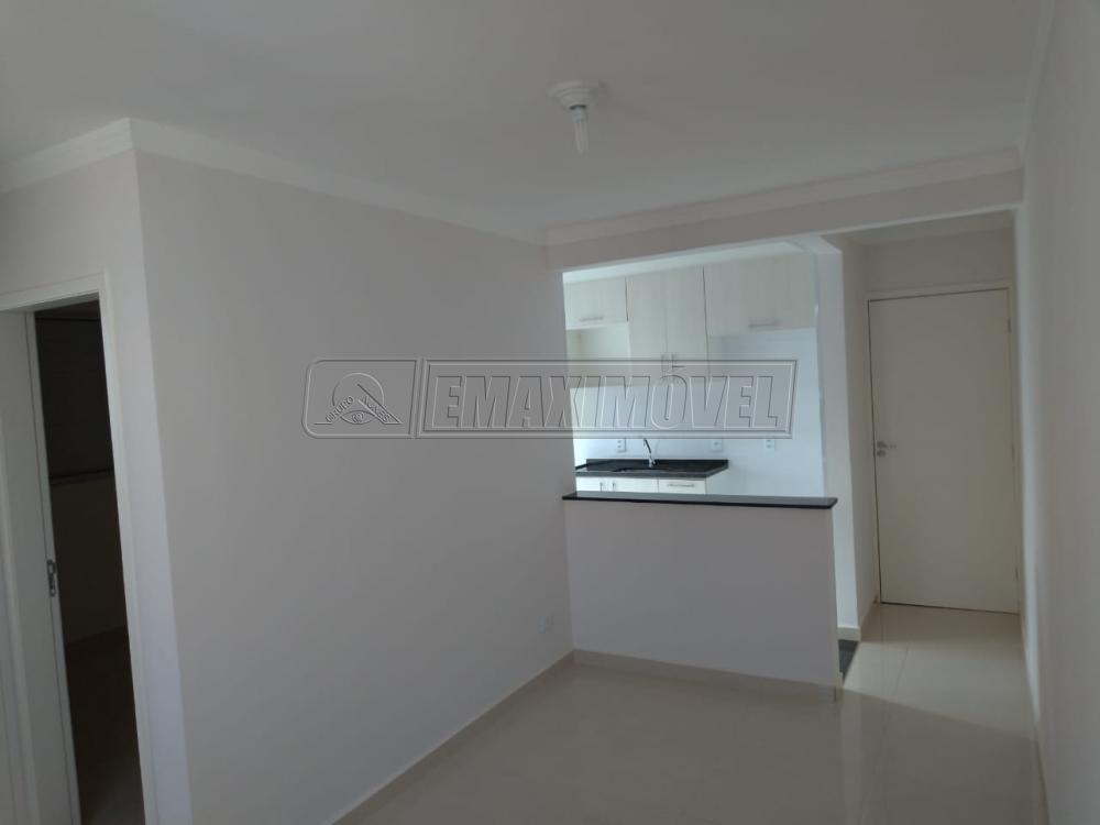 Comprar Apartamentos / Apto Padrão em Sorocaba apenas R$ 138.000,00 - Foto 3