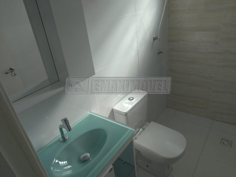 Comprar Apartamentos / Apto Padrão em Sorocaba apenas R$ 138.000,00 - Foto 5