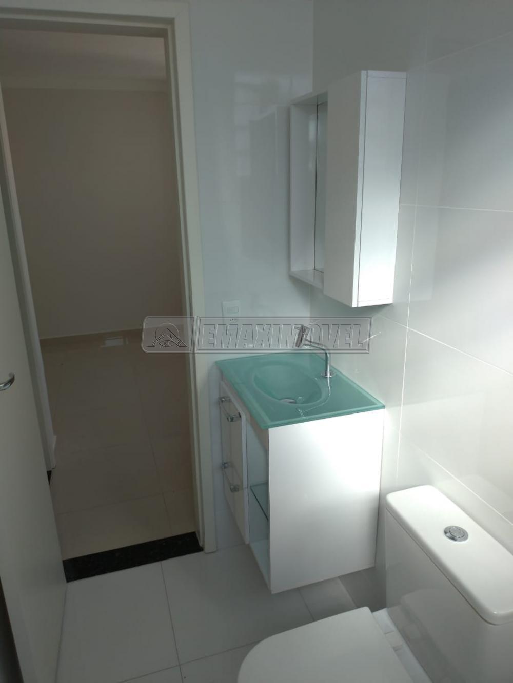 Comprar Apartamentos / Apto Padrão em Sorocaba apenas R$ 138.000,00 - Foto 6