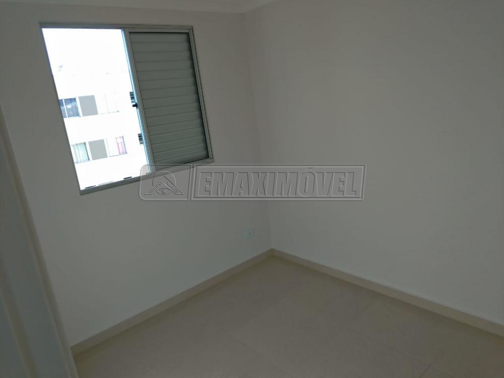Comprar Apartamentos / Apto Padrão em Sorocaba apenas R$ 138.000,00 - Foto 7