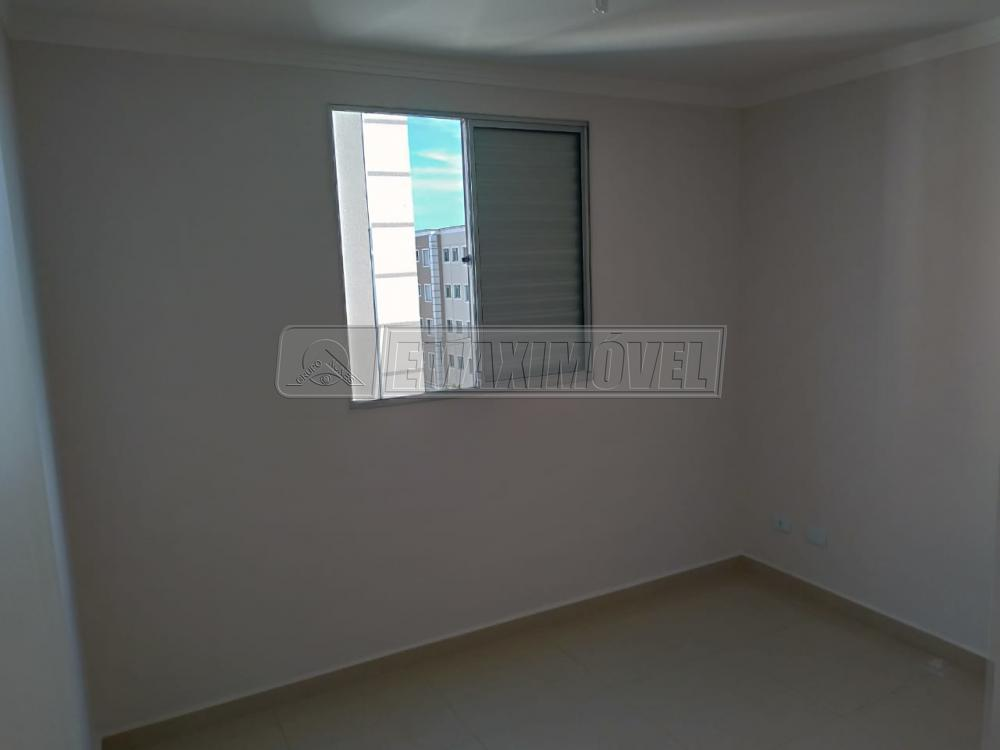 Comprar Apartamentos / Apto Padrão em Sorocaba apenas R$ 138.000,00 - Foto 8