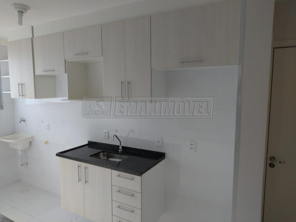 Comprar Apartamentos / Apto Padrão em Sorocaba apenas R$ 138.000,00 - Foto 9