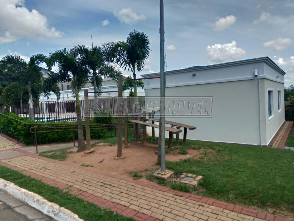 Comprar Apartamentos / Apto Padrão em Sorocaba apenas R$ 138.000,00 - Foto 12