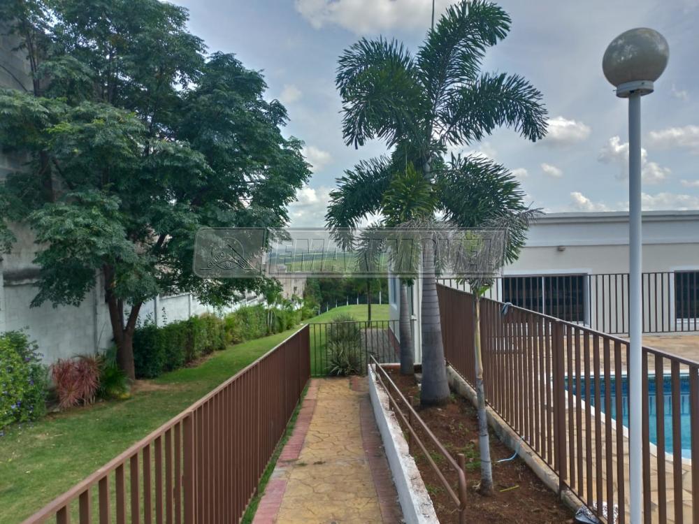 Comprar Apartamentos / Apto Padrão em Sorocaba apenas R$ 138.000,00 - Foto 14