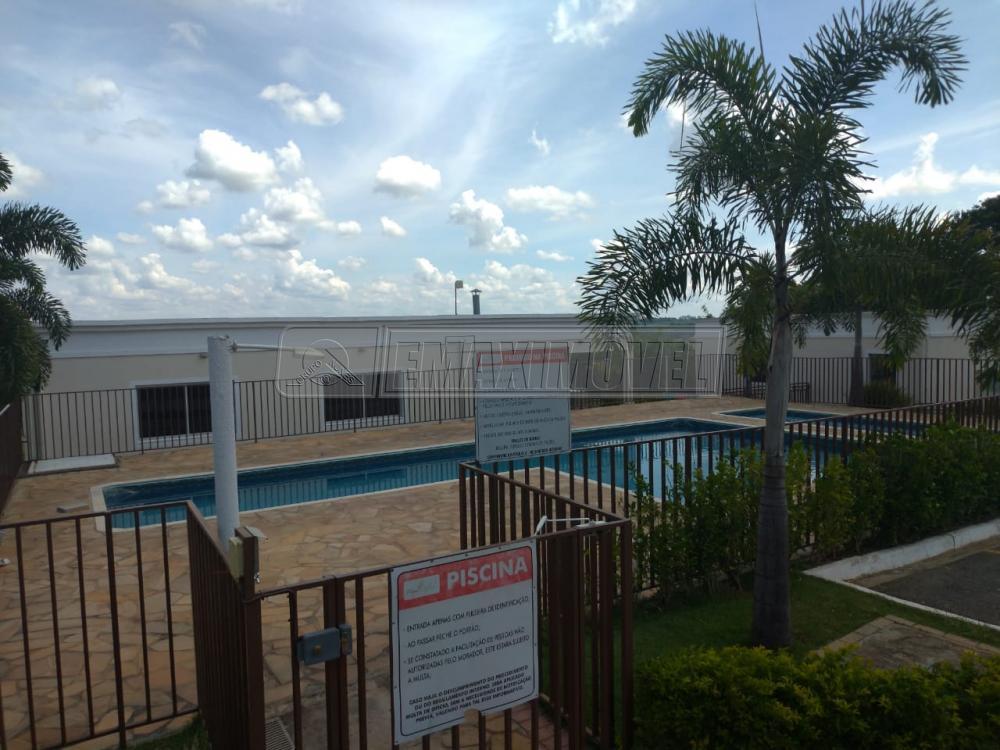 Comprar Apartamentos / Apto Padrão em Sorocaba apenas R$ 138.000,00 - Foto 15