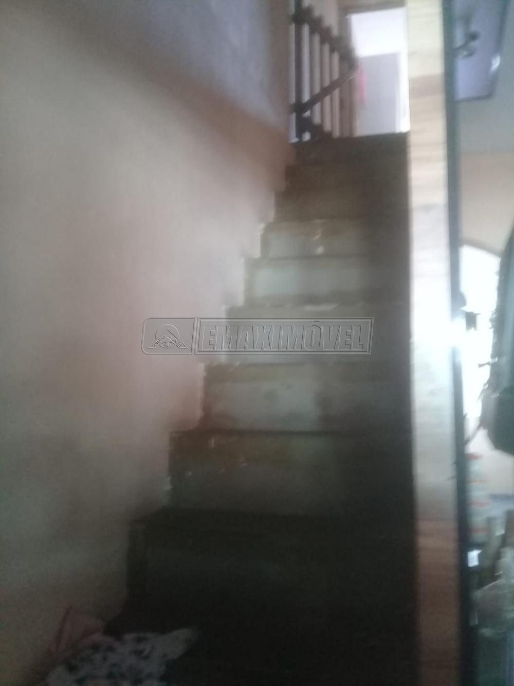 Comprar Casas / em Bairros em Sorocaba apenas R$ 290.000,00 - Foto 19