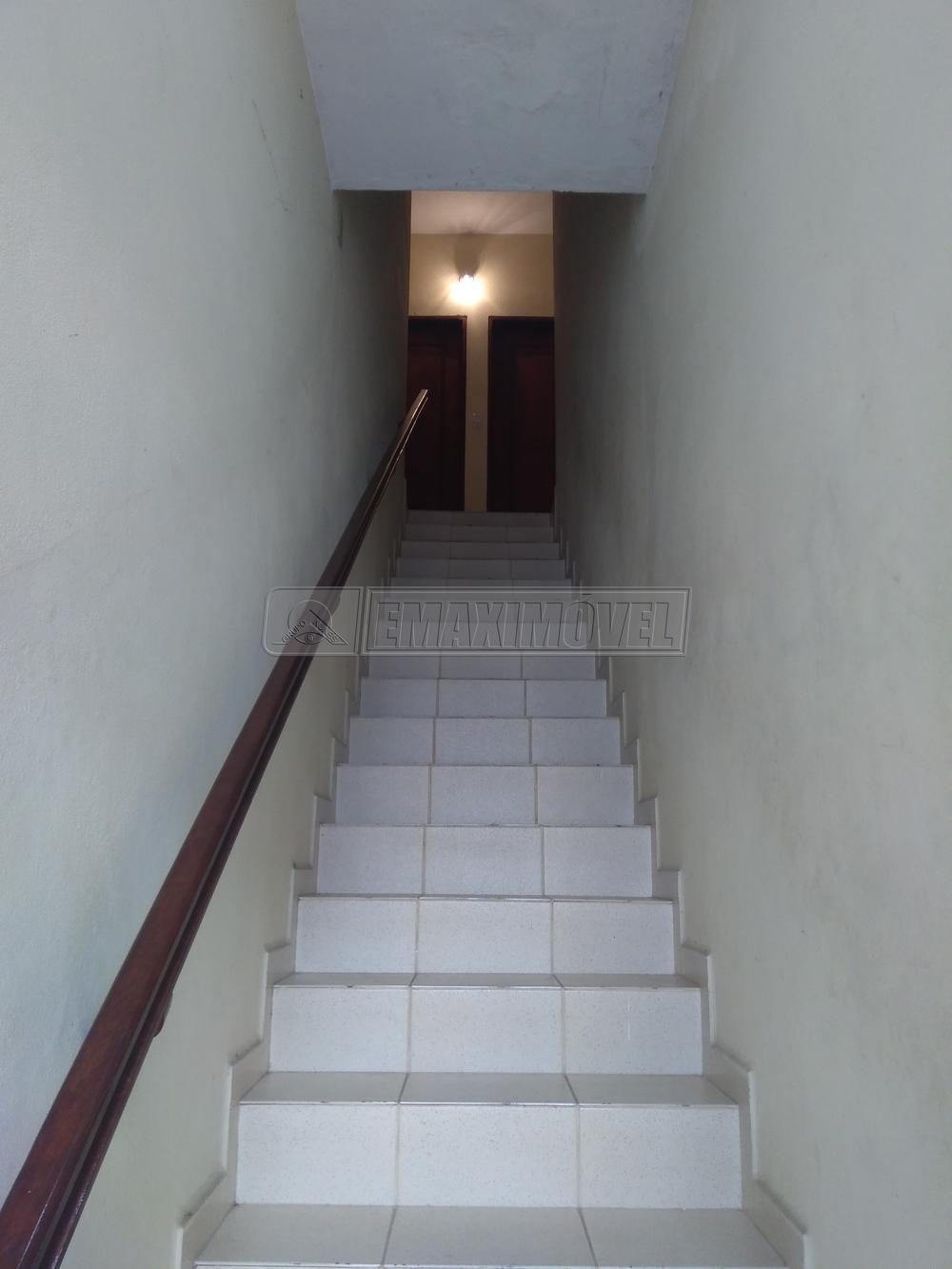 Alugar Casas / em Bairros em Sorocaba apenas R$ 700,00 - Foto 3
