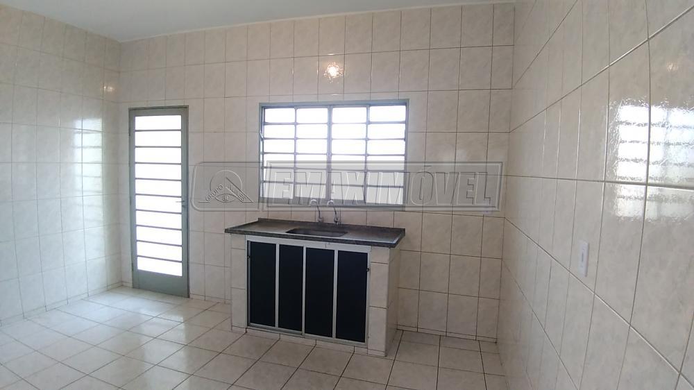 Alugar Casas / em Bairros em Sorocaba apenas R$ 700,00 - Foto 15