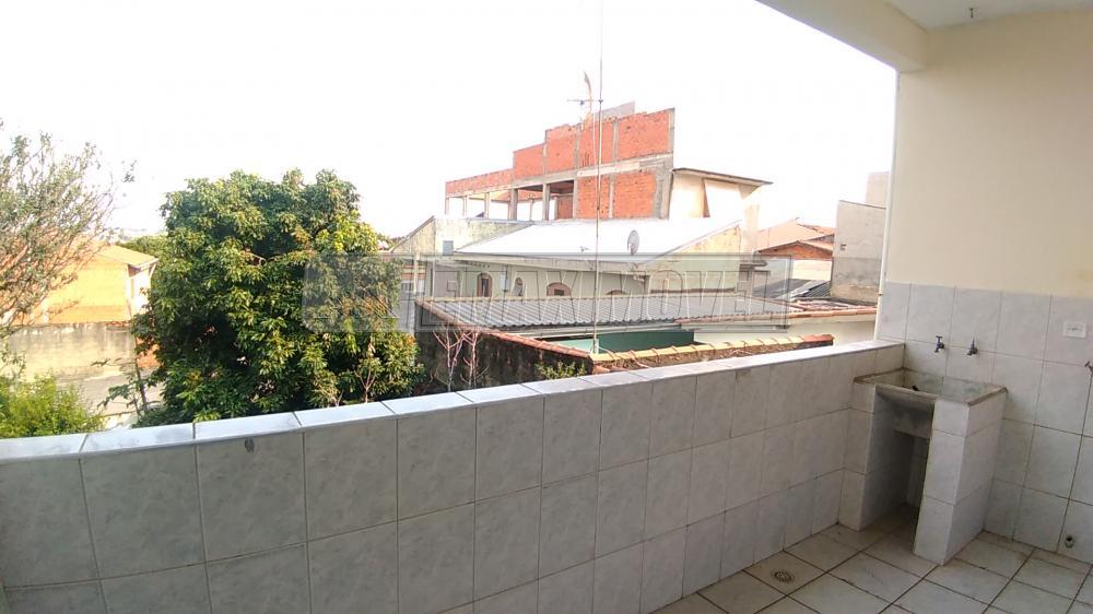 Alugar Casas / em Bairros em Sorocaba apenas R$ 700,00 - Foto 18