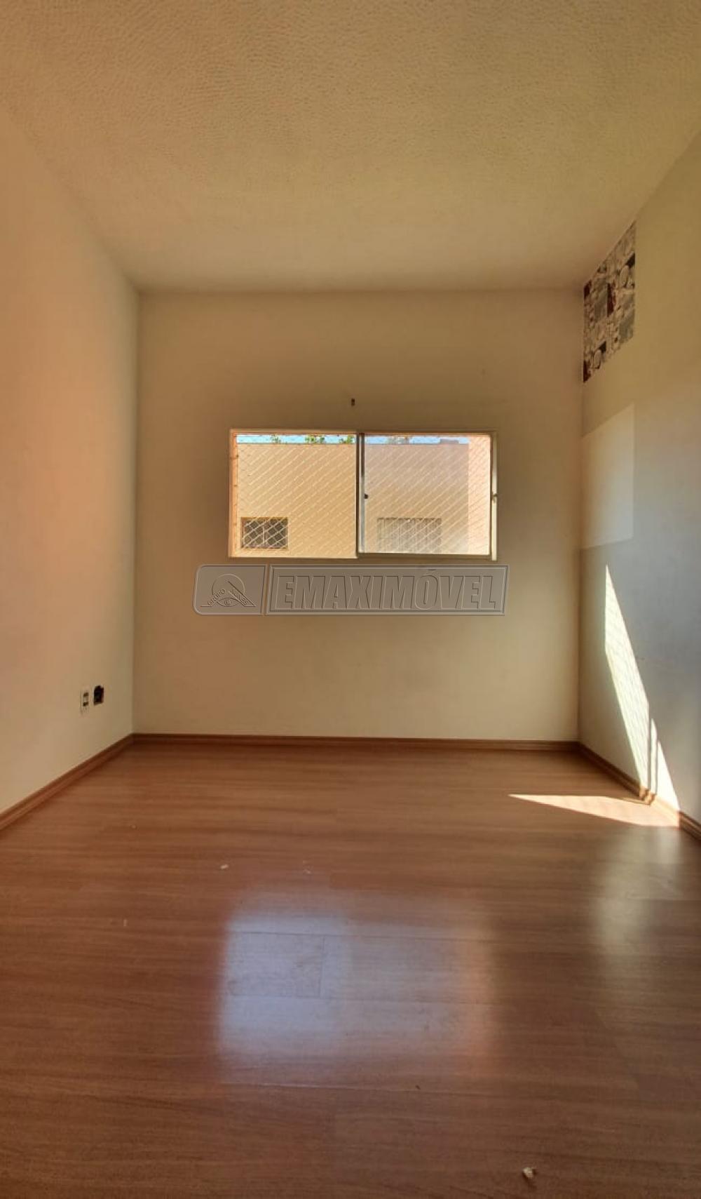 Comprar Apartamentos / Apto Padrão em Sorocaba apenas R$ 150.000,00 - Foto 6