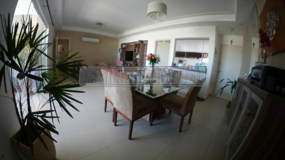 Comprar Apartamentos / Apto Padrão em Sorocaba apenas R$ 950.000,00 - Foto 3