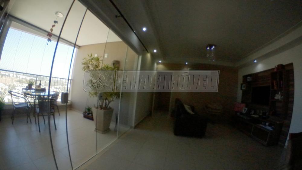 Comprar Apartamentos / Apto Padrão em Sorocaba apenas R$ 950.000,00 - Foto 4