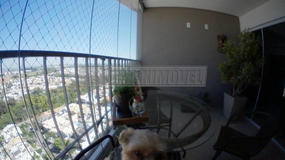 Comprar Apartamentos / Apto Padrão em Sorocaba apenas R$ 950.000,00 - Foto 7