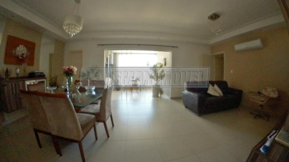 Comprar Apartamentos / Apto Padrão em Sorocaba apenas R$ 950.000,00 - Foto 9