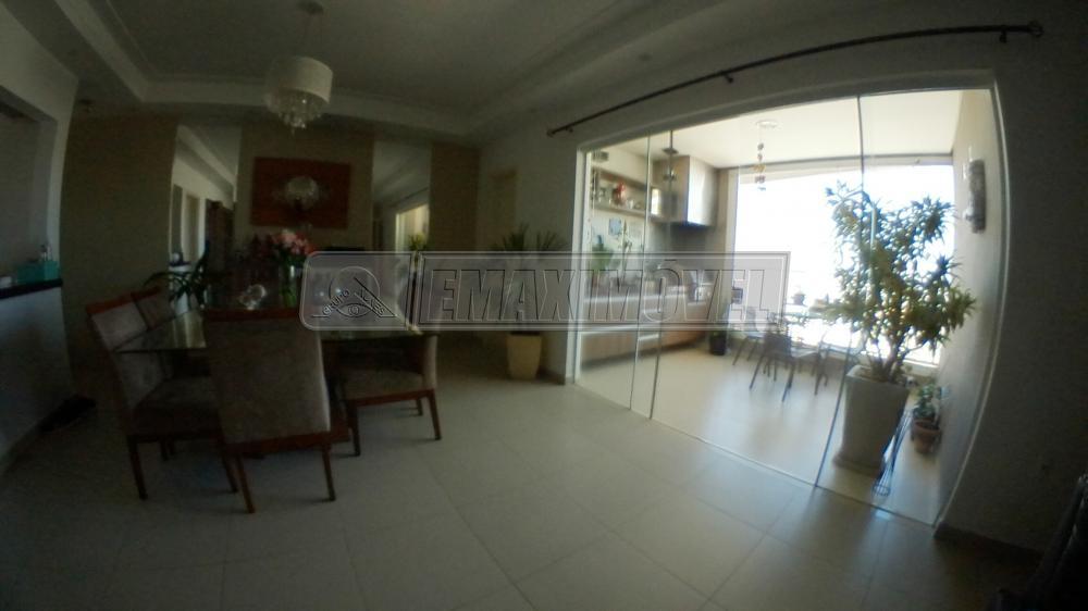Comprar Apartamentos / Apto Padrão em Sorocaba apenas R$ 950.000,00 - Foto 10