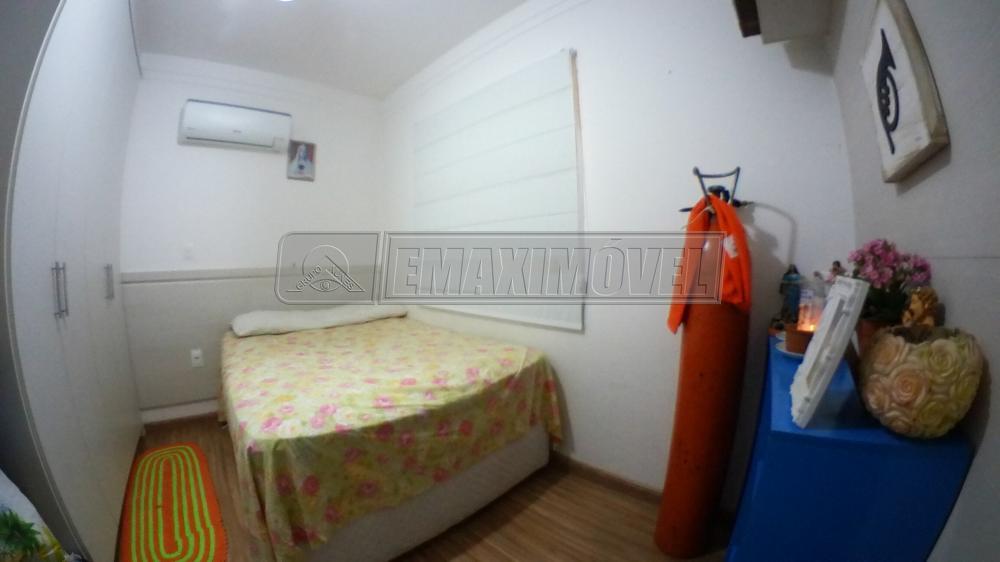 Comprar Apartamentos / Apto Padrão em Sorocaba apenas R$ 950.000,00 - Foto 16