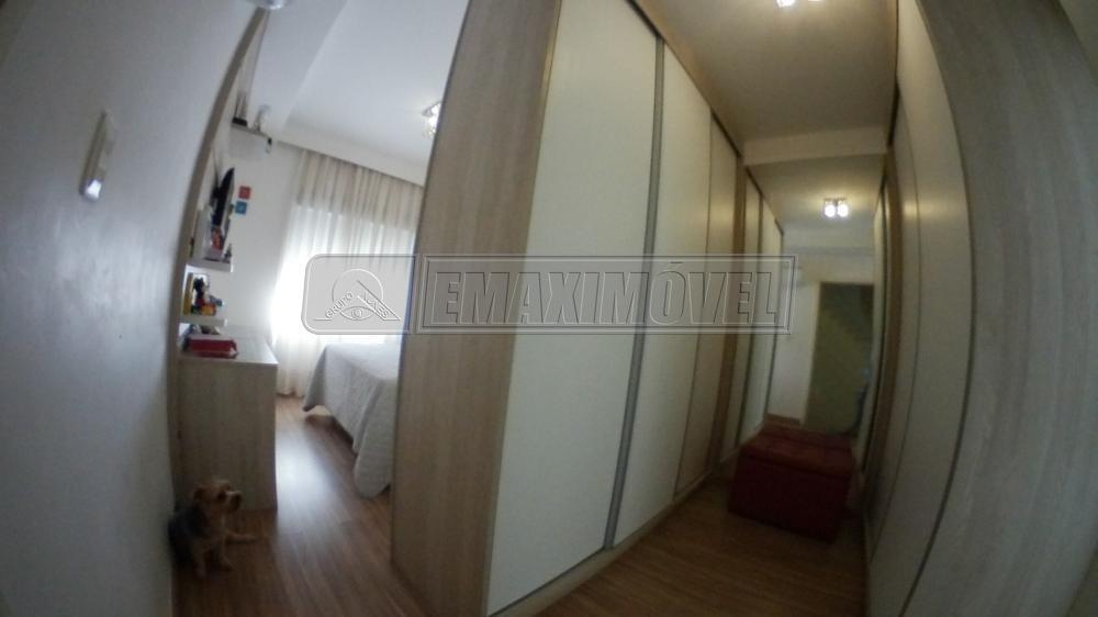 Comprar Apartamentos / Apto Padrão em Sorocaba apenas R$ 950.000,00 - Foto 17