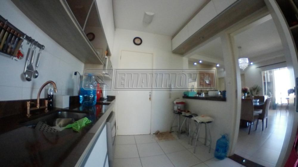 Comprar Apartamentos / Apto Padrão em Sorocaba apenas R$ 950.000,00 - Foto 22