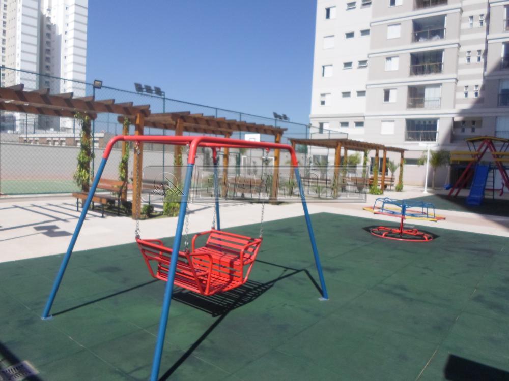Comprar Apartamentos / Apto Padrão em Sorocaba apenas R$ 950.000,00 - Foto 26