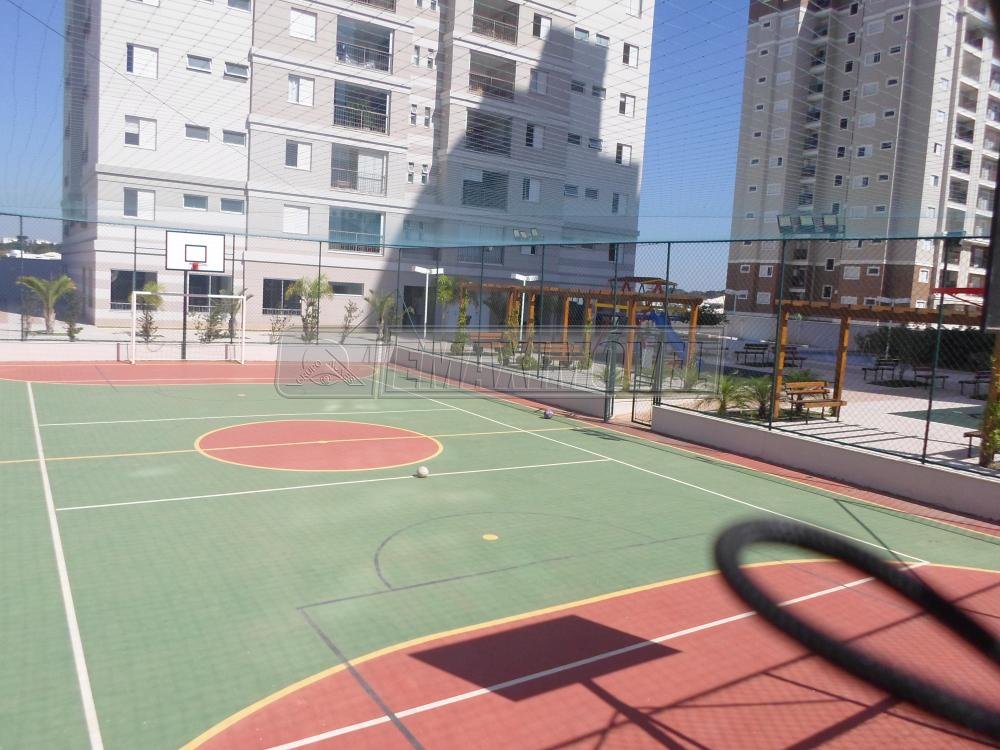 Comprar Apartamentos / Apto Padrão em Sorocaba apenas R$ 950.000,00 - Foto 27