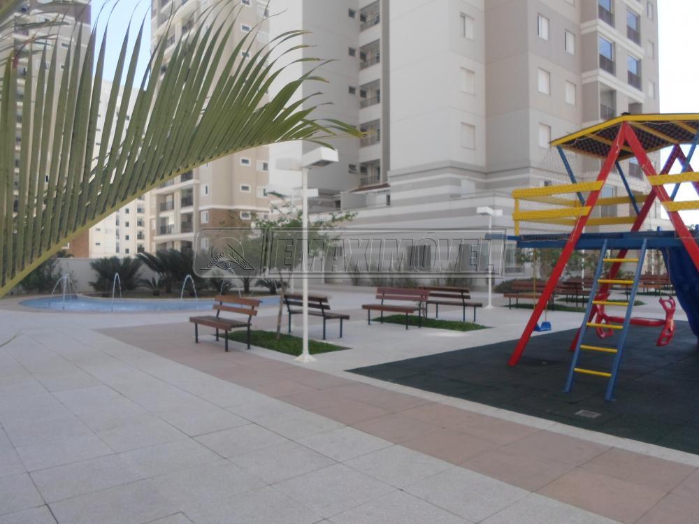 Comprar Apartamentos / Apto Padrão em Sorocaba apenas R$ 950.000,00 - Foto 28