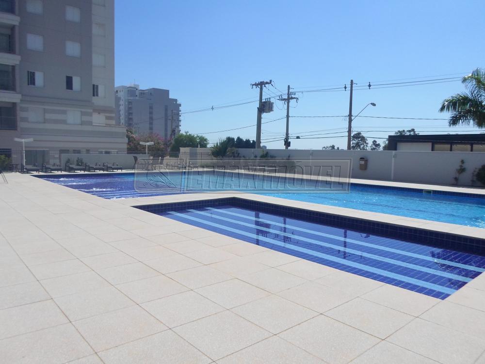 Comprar Apartamentos / Apto Padrão em Sorocaba apenas R$ 950.000,00 - Foto 30