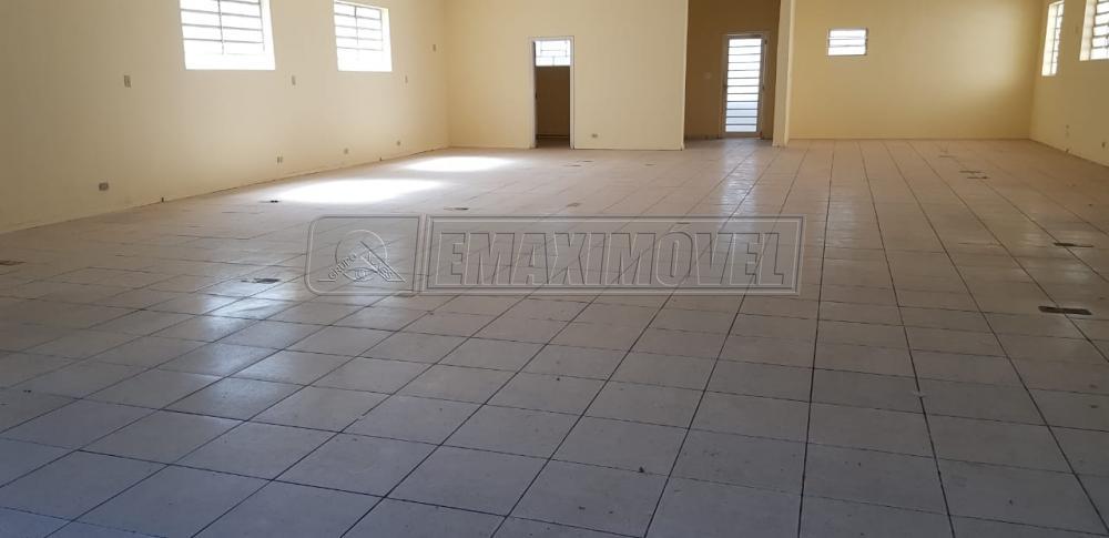 Alugar Casa / Finalidade Comercial em Sorocaba R$ 15.000,00 - Foto 4