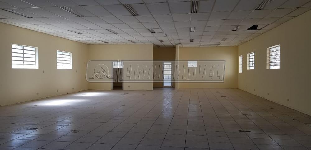 Alugar Casa / Finalidade Comercial em Sorocaba R$ 15.000,00 - Foto 5