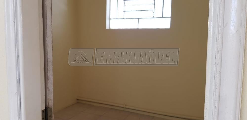 Alugar Casa / Finalidade Comercial em Sorocaba R$ 15.000,00 - Foto 9