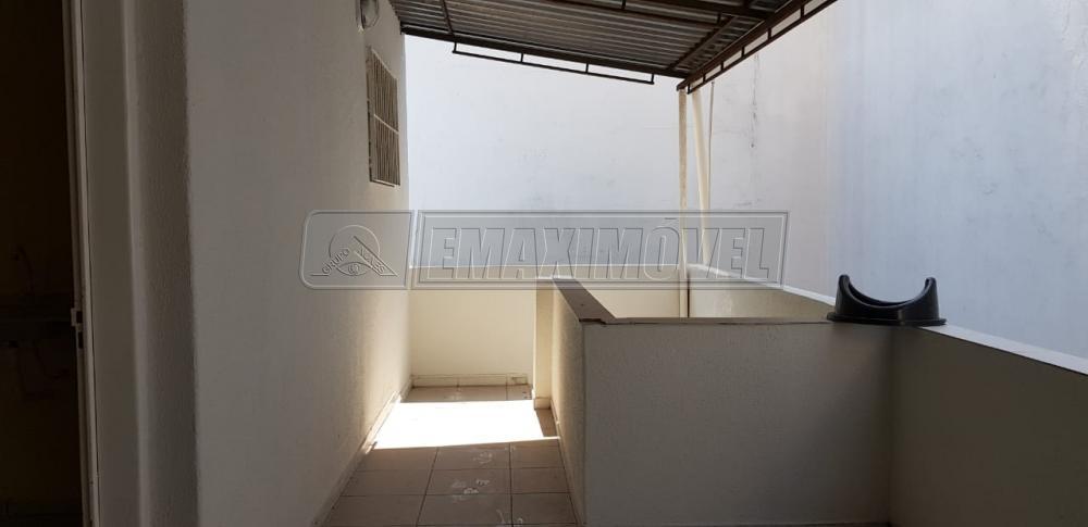 Alugar Casa / Finalidade Comercial em Sorocaba R$ 15.000,00 - Foto 12