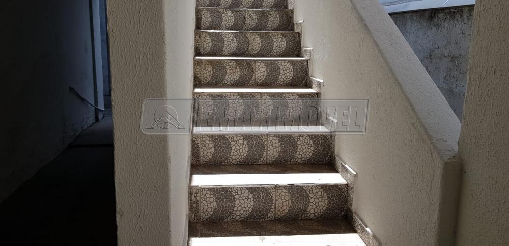 Alugar Casa / Finalidade Comercial em Sorocaba R$ 15.000,00 - Foto 15