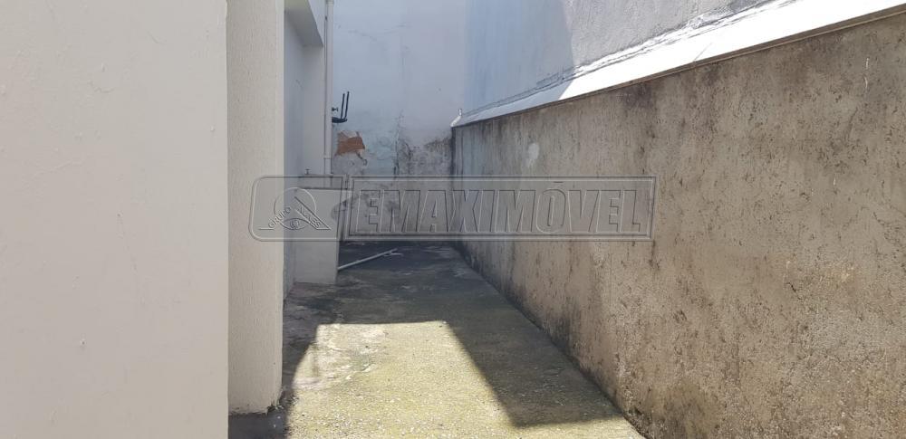 Alugar Casa / Finalidade Comercial em Sorocaba R$ 15.000,00 - Foto 17