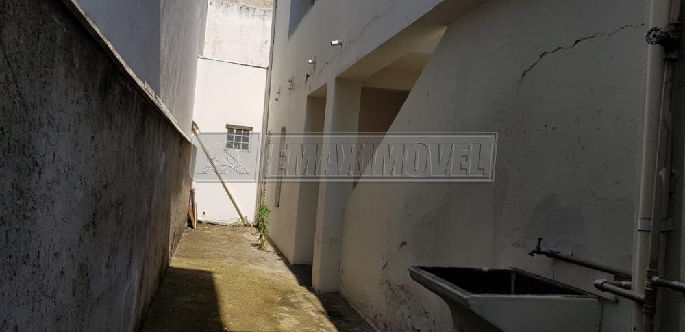 Alugar Casa / Finalidade Comercial em Sorocaba R$ 15.000,00 - Foto 18