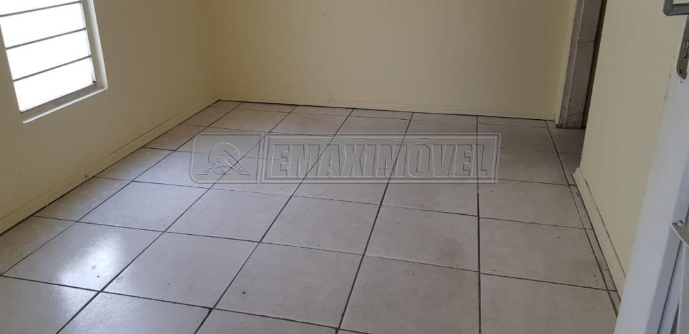 Alugar Casa / Finalidade Comercial em Sorocaba R$ 15.000,00 - Foto 19